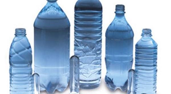 Exposición ambiental masiva a los plásticos se asocia al cáncer, asma, alergia y problemas neurológicos