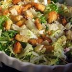 ensalada-tibia-pollo-021