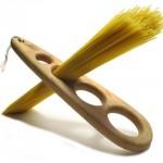 espaguetis1