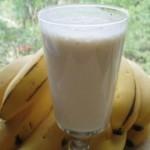 milkbananasaidaonline