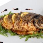 pescado-asado