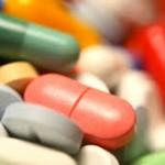 LOS MEDICAMENTOS Y SU RELACIÓN CON LA OBESIDAD