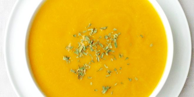 Plato de arroz sencillo, sabroso y diferente