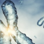 asesoria-genetica1
