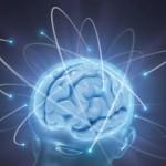 diagnostico_metafisico_cerebro