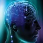 esclerosis concentrica