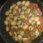 salteado_de_patatas_y_zanahorias